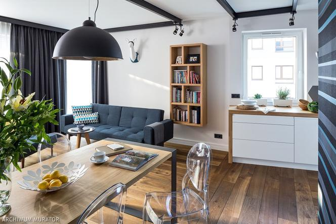 HRE Index: Mieszkania przestają drożeć